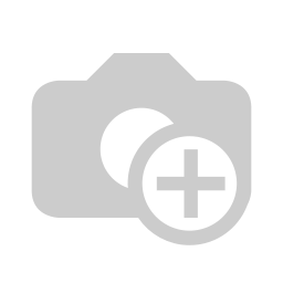 Message / Note Editing