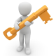 Stocks Access Rules