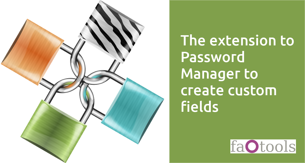odoo_password_manager custom_fields.png